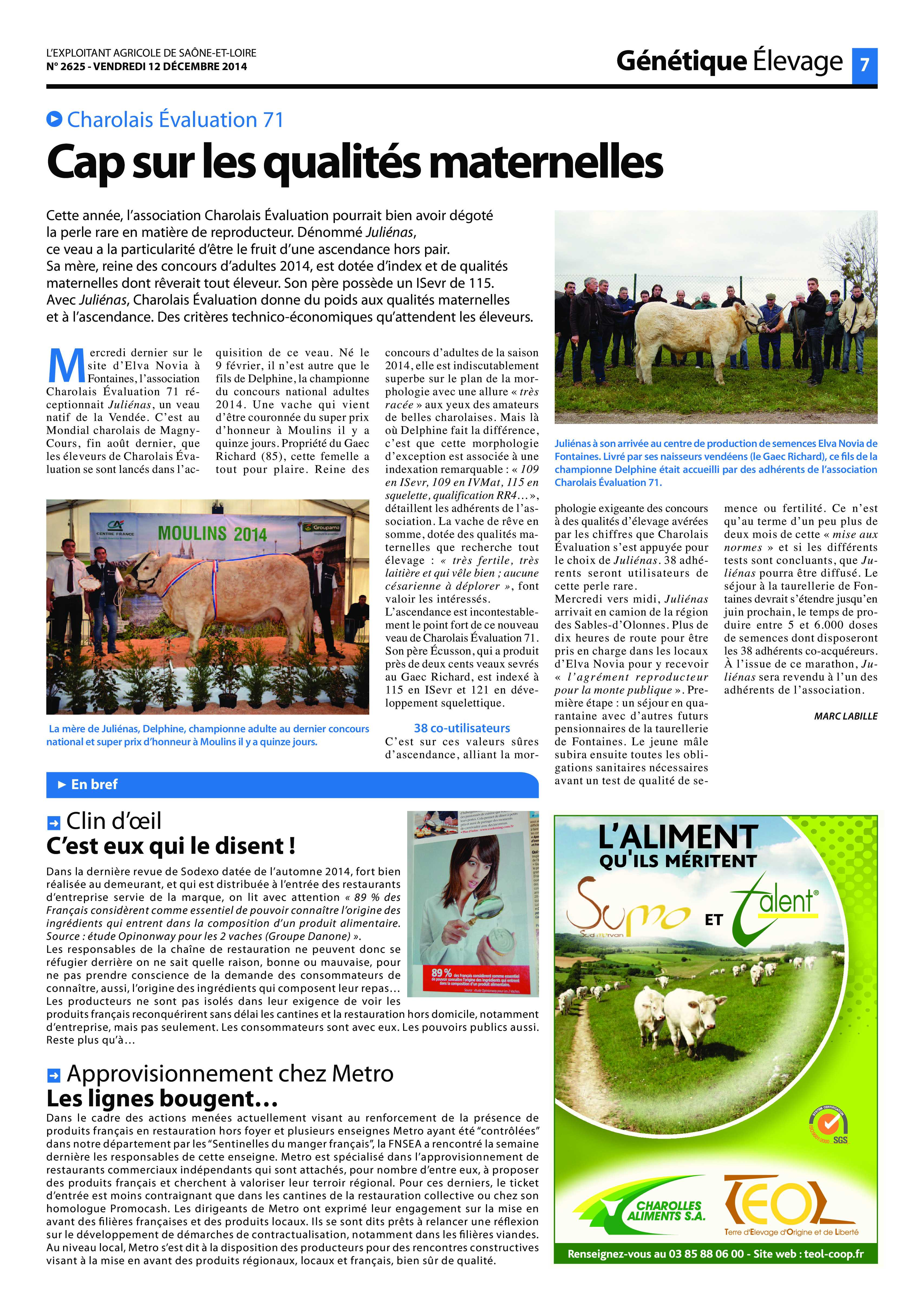 Article_EA_71_12_2014